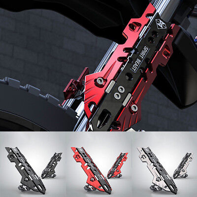Motorcycle Front Fork Protector Suspension Shock Cover For Honda,Yamaha,Suzuki