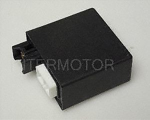 Standard Motor Products RY340 Main Relay