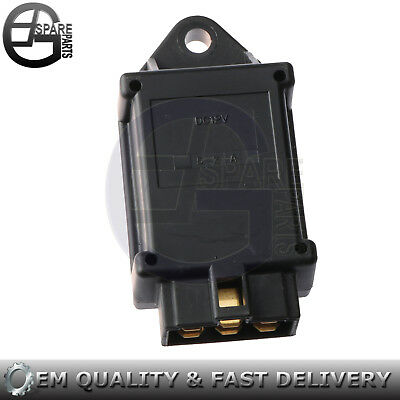 New Timer AT254891 for John Deere 27C 27ZTS 35C 35ZTS 50ZTS Excavator