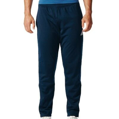 adidas Performance Tiro17 Training Pant - Herren Fußball Trainingshose BQ2619