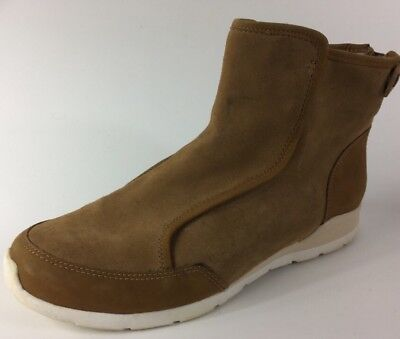 02fb1c26eee UGG AUSTRALIA LAURELLE 1013034 Woman's Chestnut Ankle Boots W ...