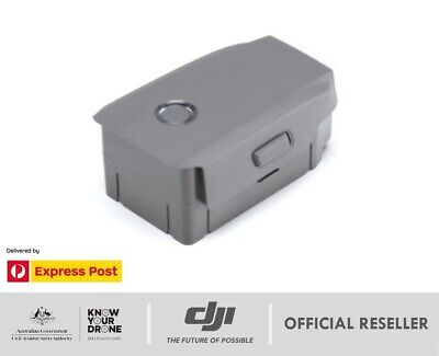 DJI Mavic 2 Intelligent Flight Battery 3850 mAh Pro Zoom | Official DJI AU Stock