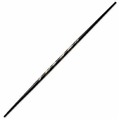 """Proforce Dragon Competition Bo Staff Martial Arts Weapon Lightweight Karate 60"""""""