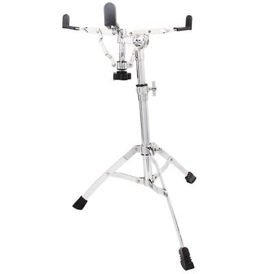 IRIN Professional Drum Stand Good Quality Snare & Dumb Drum Stand Rack Mult X2I1