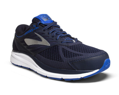 153f57c68fffc NEW   BROOKS ADDICTION 13 Mens Runner (2E) (071) -  215.21