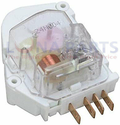 WH13X10024 for GE Washer Water Inlet Solenoid Valve AP3861119 PS1155105 WH13X86
