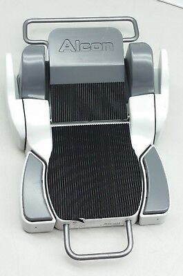 Alcon Constellation Vision System FootSwitch  Footpedal Foot Switch Foot Pedal