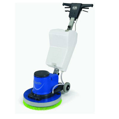 new NUMATIC Hurricane 1500 series Professional Floor Cleaner *Brush not included