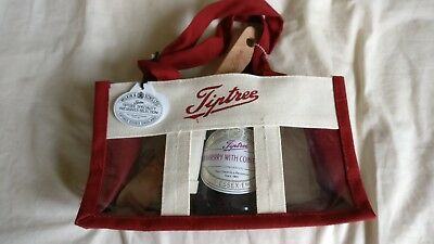 WILKIN & SONS LTD Tiptree Cranberry with Cointreau 340g Jar