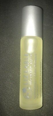 Liz Earle Superskin Concentrate for Night 10ml brand new no box