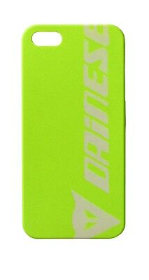 Dainese Cover I Phone 5/5S Handyhülle R97 Coral N