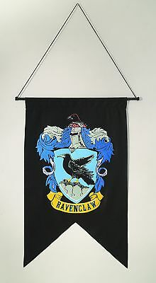 Harry Potter Ravenclaw House Banner Wall Decor One Size