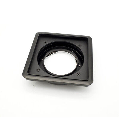 LEICA-R leans to ALPA camera adapter Accessory TOP