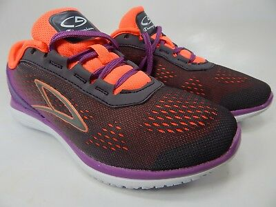 0ad8cbada Champion C9 Cushion Fit Size US 6 M (B) EU 37.5 Women s Running Shoes