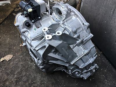 MERCEDES BENZ A B Cla Class W117 W176 7-Speed Zgs Automatic Gearbox  A2463702703