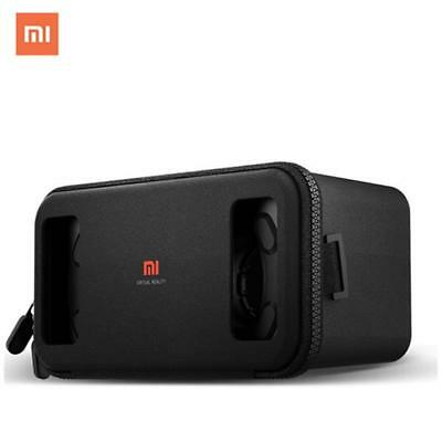 Original Xiaomi 3D VR Virtual Reality Headset Glasses For 4.7-5.7 inch Mobile P