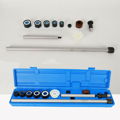 Universal Engine Camshaft Cam Bearing Installation Insert Removal Remove Tool