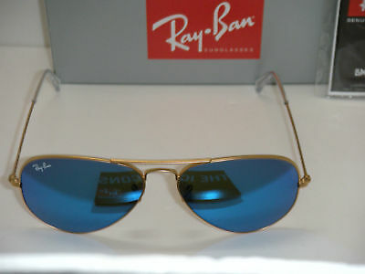 wholesale ray ban aviator gold mirror small e9099 f0d7f rh lucasdow com