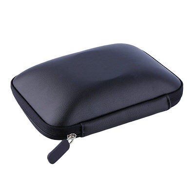 New Portable EVA Hard Carry Case Cover Bag Pouch For 6'' inch Navigator GPS HM