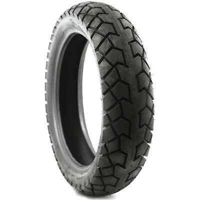 Continental NEW TKC 70 150/70-18 TL Adventure Off Road Motorcycle Rear Tyre