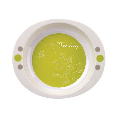 THERMOBABY Assiette Mélamine Artifice