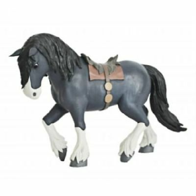 Bullyland BLL12828 Ribelle The Brave - Angus