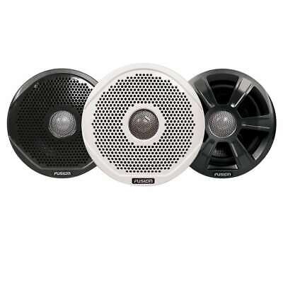 """Fusion MS-FR7022 7"""" Speakers 6-pack Pairs #010-01849-00CASE"""