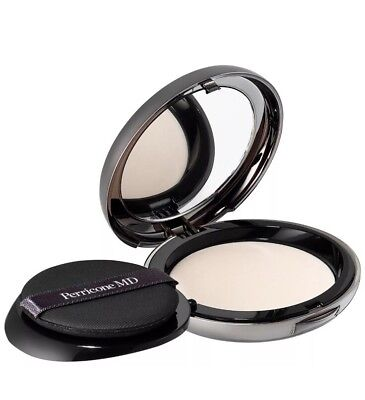 NEW Perricone MD Makeup No Instant Blur 10g / 0.35 oz.