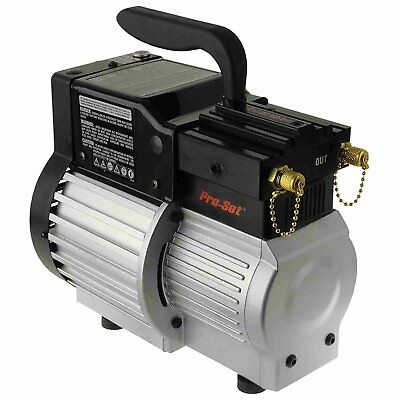 HFS(R) CPS Products TRS21 Refrigerant Recovery Pump