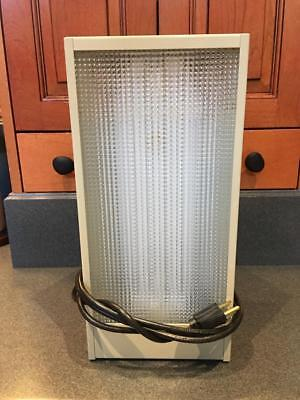 Sunlight Jr. Therapeutic Light Box by SunBox [Barely Used!]