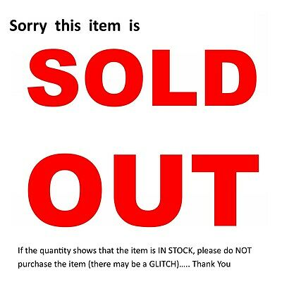 Industrial 4 way Joystick - Latching NON spring back type - hold HKA1-41