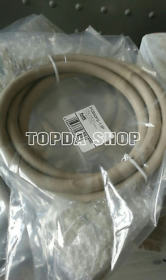 1pc  Contec New PCB50PS-1.5P shielded cable made in JAPAN #zh
