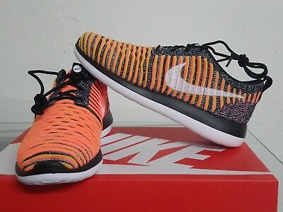 half off d2c6a 14d60 Nike roshe Two flyknit T 39