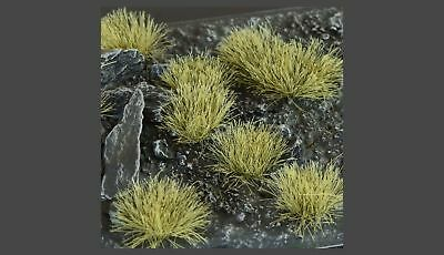 Gamer's Grass Light Brown Tufts - GG6-LB - Auto-adhesive tufts
