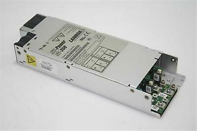 TDK Lambda K30045A NV Power NV-350 Modular Power Supply Medical Grade