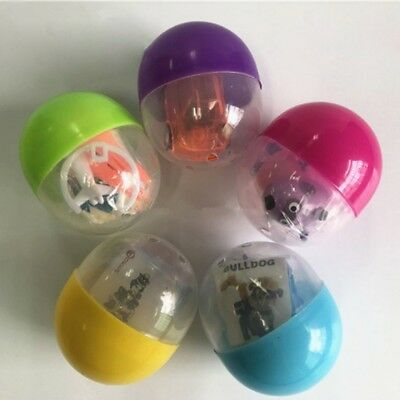 New Style Surprise Egg Surprise Ball Suprise Doll Toys Gashapon Toy Kids Gift