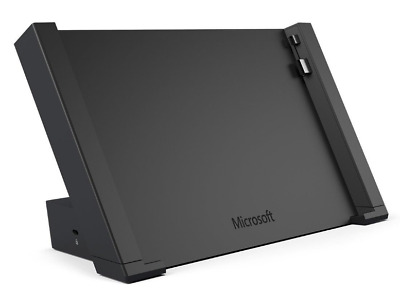 Microsoft Docking Station for Surface 3 (not compatible with Surface Pro 3) HOT