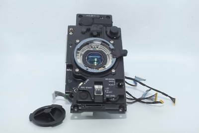 SONY PXW-X320 PMW-320 CMOS Block Assembly A-1794-234-A