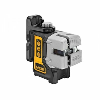 Dewalt Dw089 Laser Repair Service Only (You need to send us the cage)