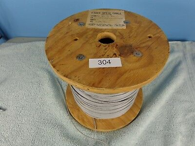 (304) Remee Products...Remfo 10 Series Fiber Optic Cable...62.5/125...997'