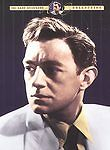 The Alec Guinness Collection (Kind Hearts and Coronets / The Lavender Hill Mob..