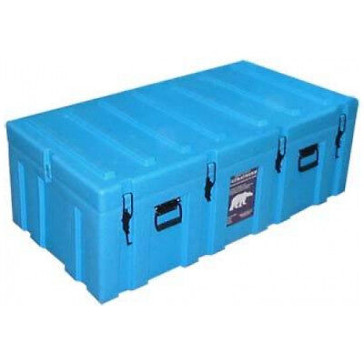 NEW Space Case  Modular 1246245 - in GREY - LARGE - Equipment Cases -
