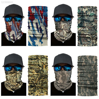 Face Mask Anti Dust Riding Motorcycle Bicycle Cycling Outdoor Ski  Mask Filter