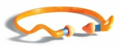 Howard Leight QB 2 Ear Plugs Earplugs - Quiet Band by Howard Leight