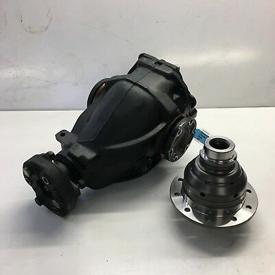 Mercedes W202 C36 AMG Quaife Limited Slip Differential 2023500914