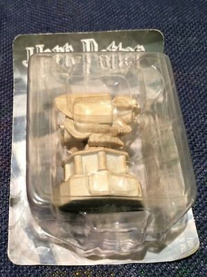 Harry Potter Chess Piece 14 Exploding Whte Pawn NEW