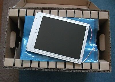 "Original LQ10D421 LQ10D42 LQ10D41 SHARP TFT 10.4"" inch LCD screen PANEL From USA"