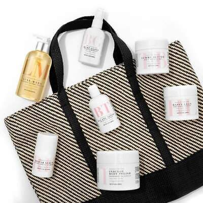 Motherlode Maternity Beauty Tote | Organic Pregnancy Gifts | The Spoiled Mama