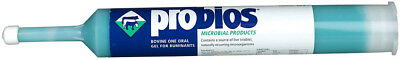Probios Oral Direct Fed Microbial Gel Ruminants 300g Tube Cattle Sheep Goats
