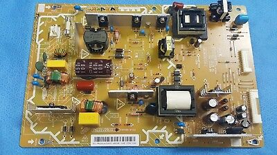 Panasonic PK101V3370I P Power Supply Unit